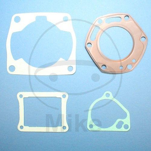 Zylinderdichtsatz Honda NSR 125 / CRM 125