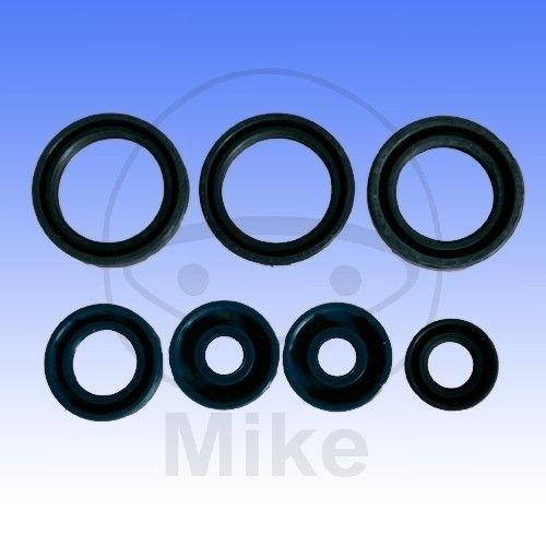 Motorsimmerringsatz Aprilia RS 125 / ETX 125 / Classic 125 / RX 125