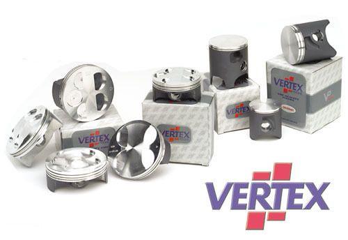 Vertex Kolben Sachs XTC 125 / ZX 125