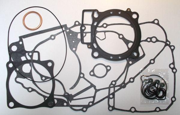 Motor Dichtsatz Honda CRF 450 - Bj. 2009-2016