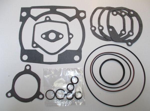 Zylinder Dichtsatz KTM SX 300 / EXC 300 - Bj. 1990-2003