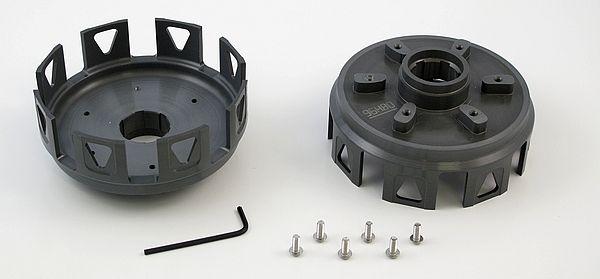Kupplungskorb Honda CR 80 / CR 85 - Bj. 1986-2008