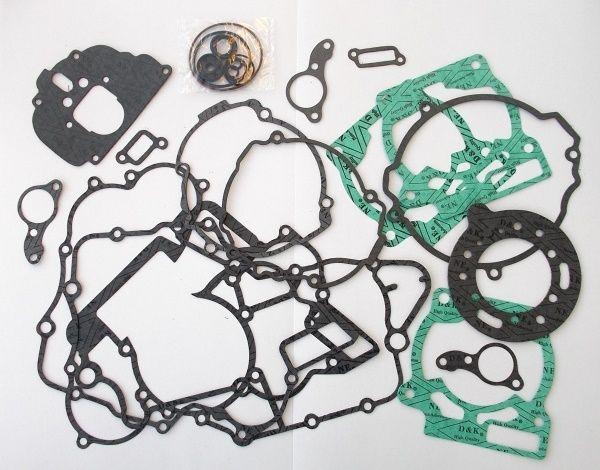 Motordichtsatz KTM SX 125 / EXC 125 - Bj. 1998-2001