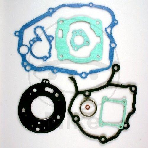 Motordichtsatz Sachs XTC 125 / ZX 125 (2-Takt)