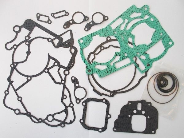 Motordichtsatz KTM SX 125 / EXC 125 - Bj. 2007-2017