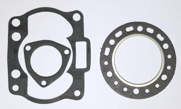 Zylinder Dichtsatz Suzuki RM 250 - Bj. 1982-1985