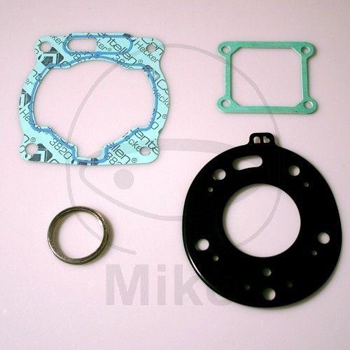 Zylinder Dichtsatz KTM LC2 / Sting 125 (2-Takt)