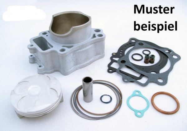 Zylinder Kit Honda CRF 250 - Bj. 2010-2013