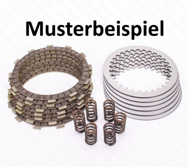 Kupplung Reparatur Kit - KTM SXF 350 - Bj. 2011-2015